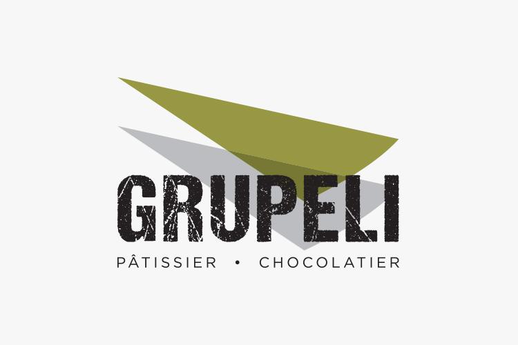 Grupeli Pâtissier & Chocolatier