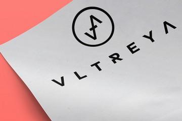 Ultreya DJ