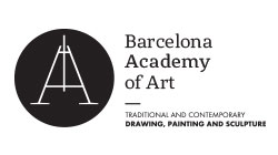 BARCELONA ACADEMY OF ART